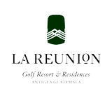 La Reunión Golf Resort & Residences